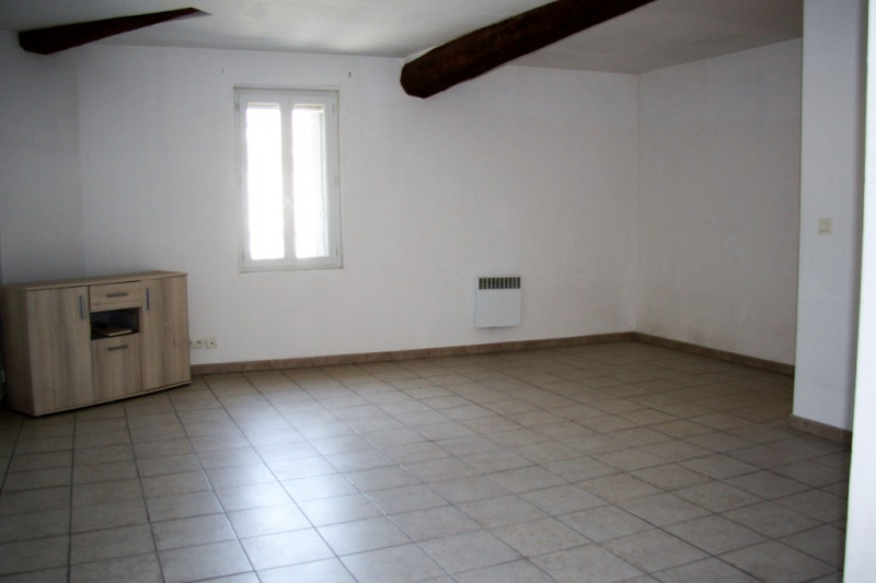 Vente appartement Lunel 149 900€ - Photo 3