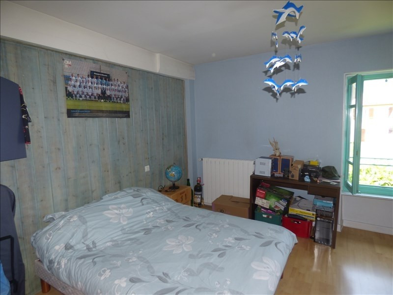 Sale house / villa Aussillon 228000€ - Picture 5