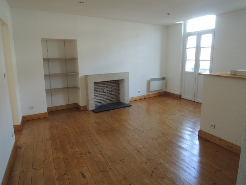 Investment property building Perigueux 505000€ - Picture 7