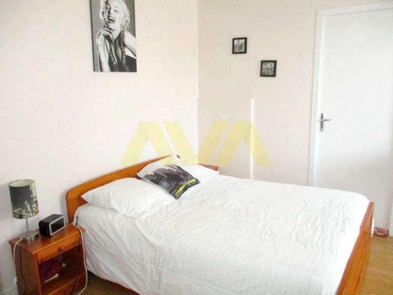 Verkoop  huis Navarrenx 390000€ - Foto 5