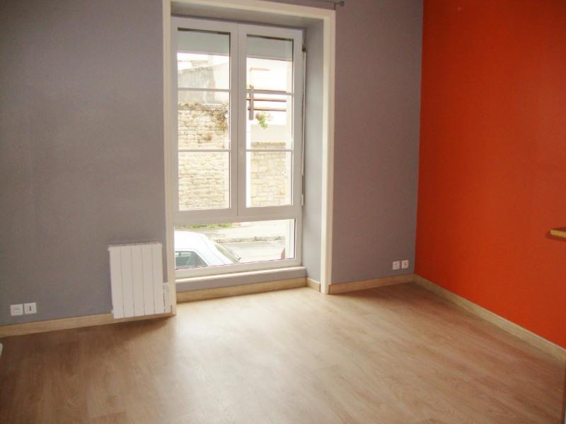 Location appartement Pont l abbe 350€ CC - Photo 2