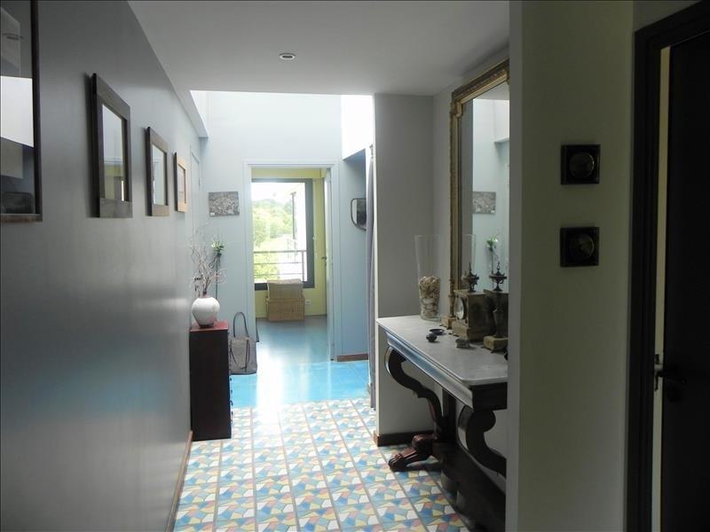 Vente de prestige maison / villa St quay perros 607700€ - Photo 2
