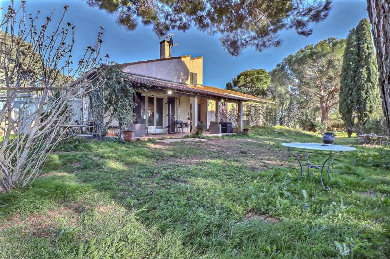 Vente maison / villa Saint gilles 395000€ - Photo 4