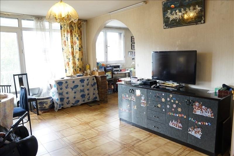 Vente appartement Vitry sur seine 213000€ - Photo 3