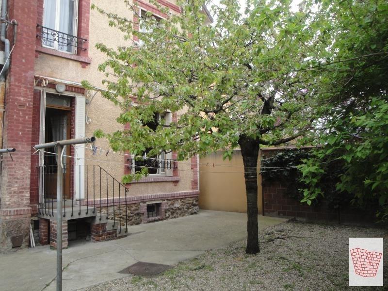 Sale house / villa Colombes 850000€ - Picture 9