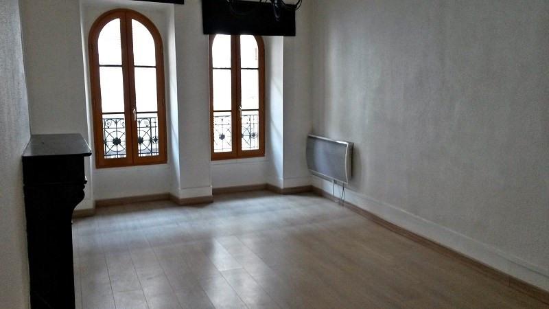 Alquiler  apartamento Aix les bains 515€ CC - Fotografía 5