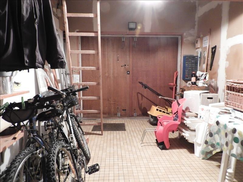 Vente maison / villa St georges d oleron 259900€ - Photo 16