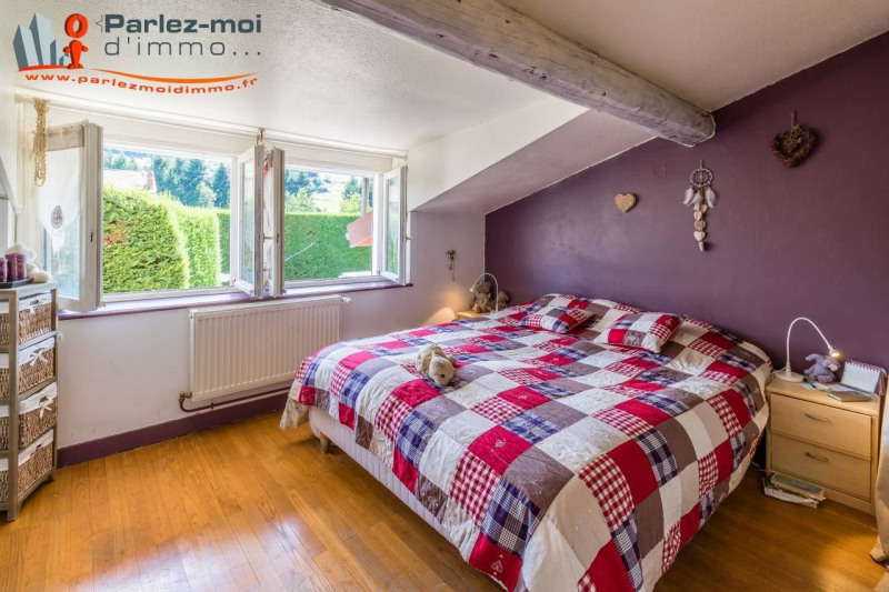 Vente maison / villa Tarare 229000€ - Photo 14