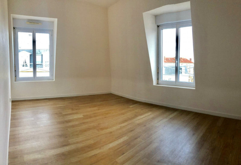 Vente appartement Chantilly 490 000€ - Photo 3