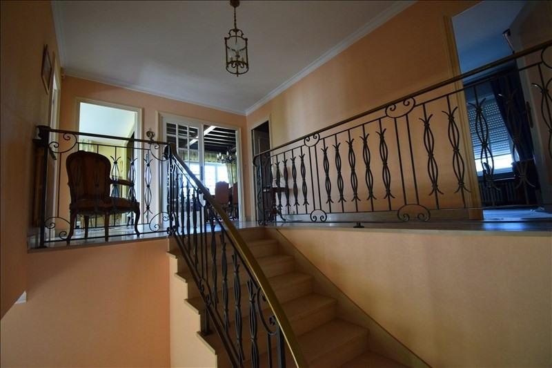 Sale house / villa Riorges 312000€ - Picture 6