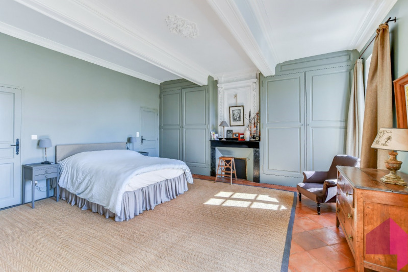 Vente de prestige maison / villa Verfeil 747000€ - Photo 12