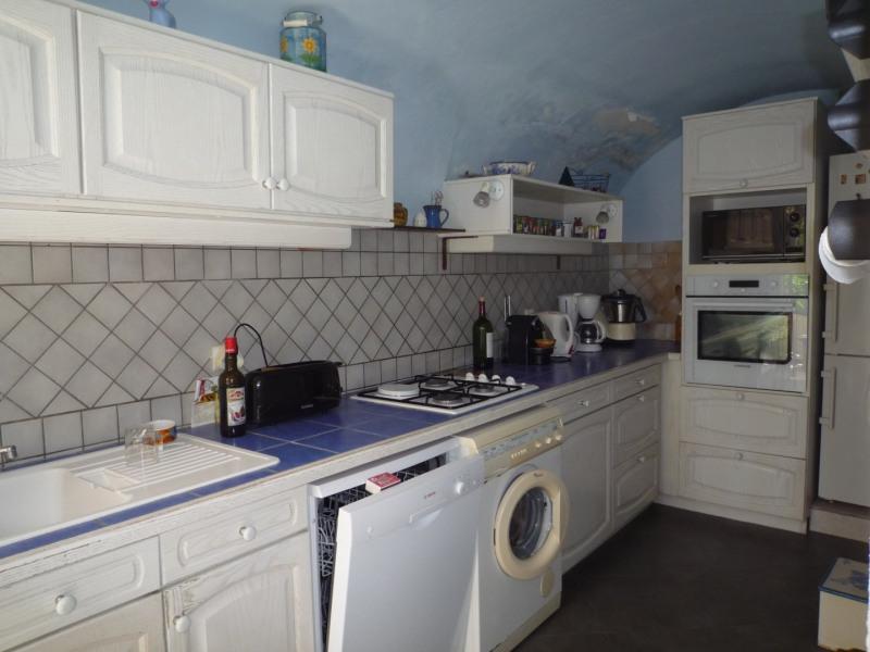Sale house / villa Serignan du comtat 472500€ - Picture 10