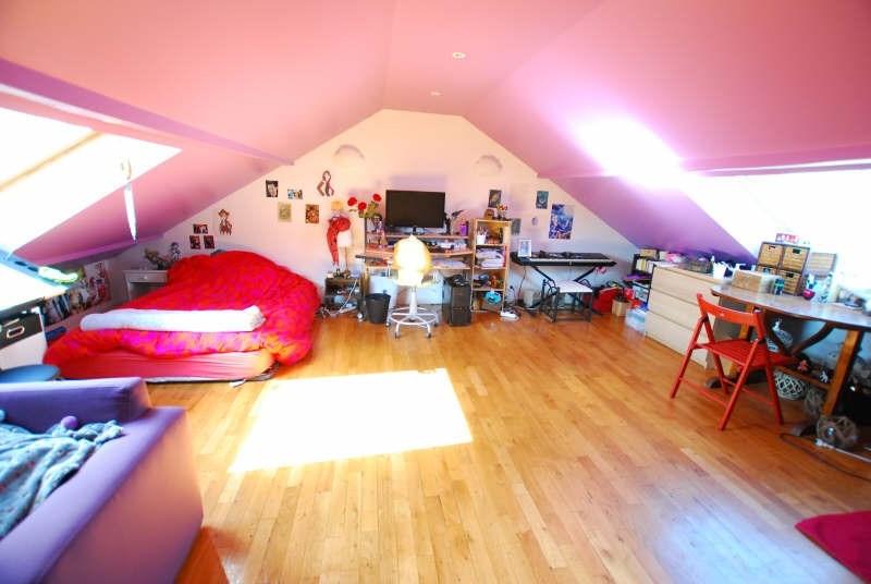 Revenda casa Bezons 499000€ - Fotografia 8