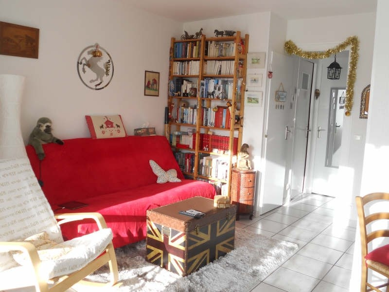 Sale apartment Royan 149 000€ - Picture 3
