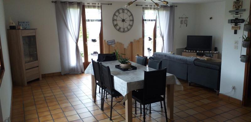 Location maison / villa Coyecques 650€ CC - Photo 2