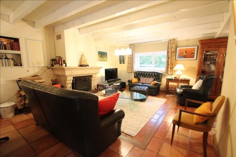 Vente maison / villa St soupplets 299000€ - Photo 2