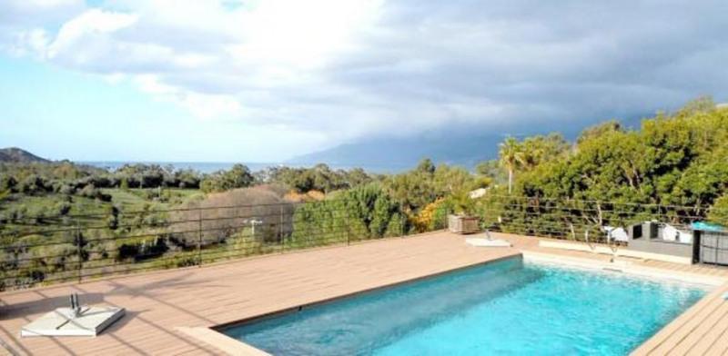 Sale house / villa Saint-florent 980000€ - Picture 2