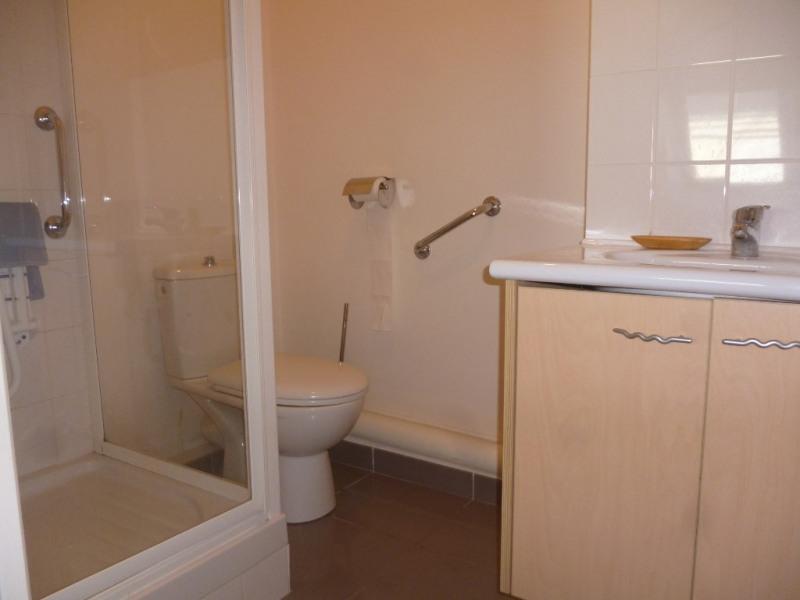 Sale apartment La baule escoublac 372750€ - Picture 9