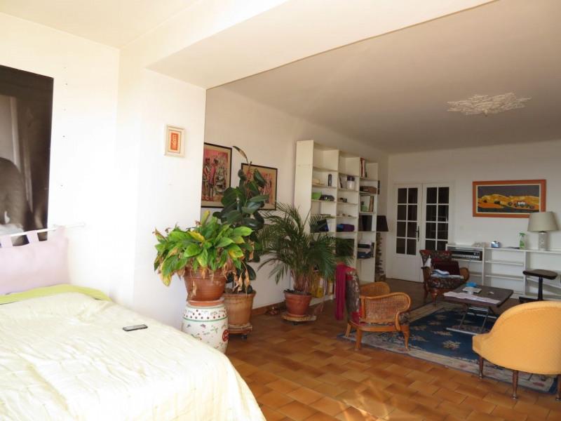 Sale house / villa Le castellet 430000€ - Picture 5