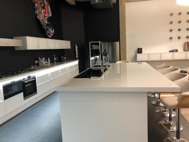 Vente de prestige maison / villa Arras 980000€ - Photo 6