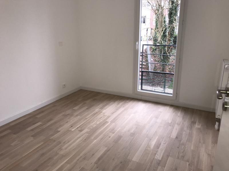 Location appartement Villepreux 1030€ CC - Photo 3