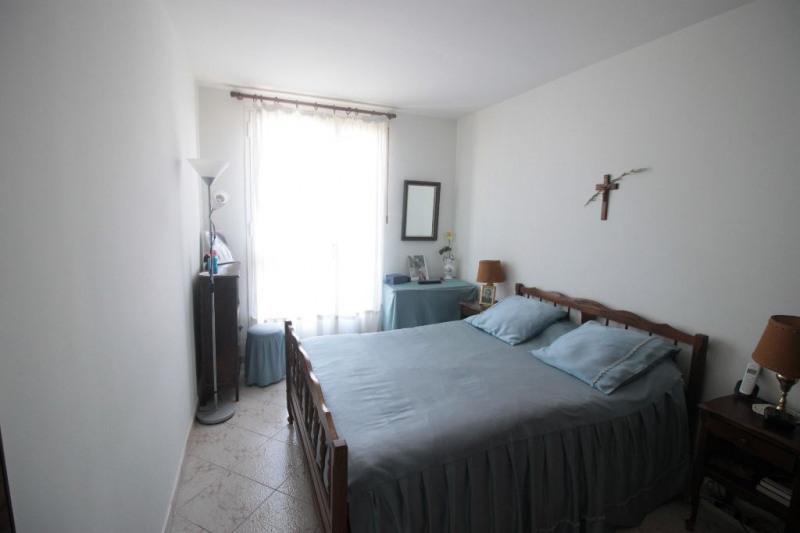 Sale apartment Marseille 10ème 167000€ - Picture 6