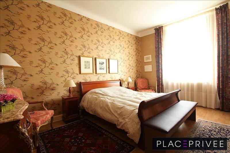Deluxe sale house / villa Nancy 650000€ - Picture 9