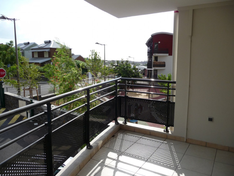 Vente appartement La possession 79 000€ - Photo 4