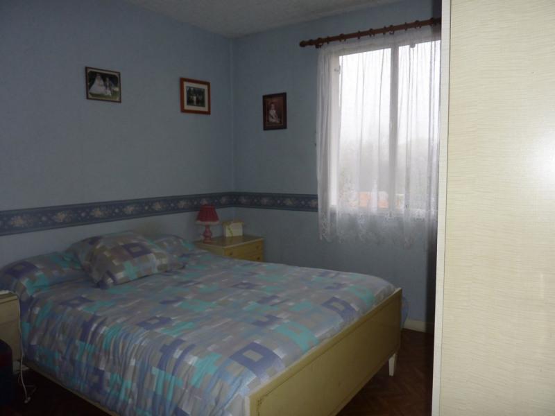 Vente maison / villa Itteville 249000€ - Photo 5