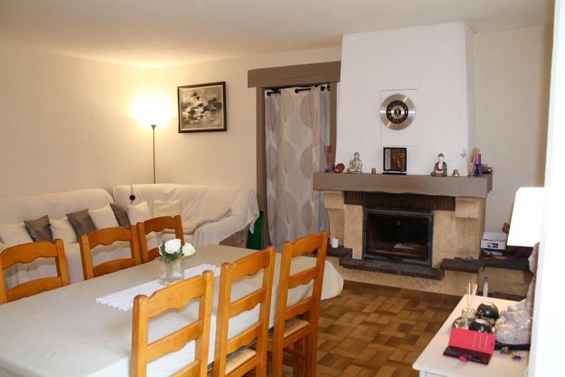 Vente maison / villa Saucats 375000€ - Photo 5