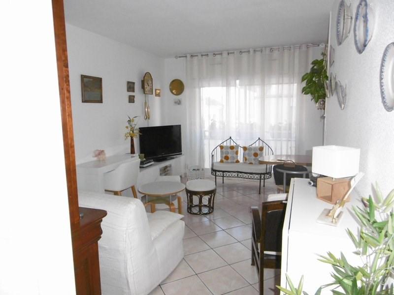 Vente appartement Arcachon 305000€ - Photo 2