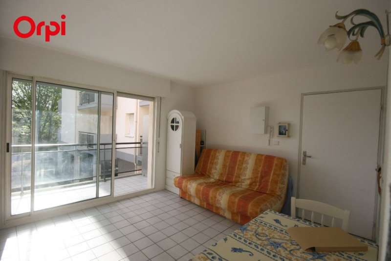 Sale apartment Saint georges de didonne 75 600€ - Picture 6
