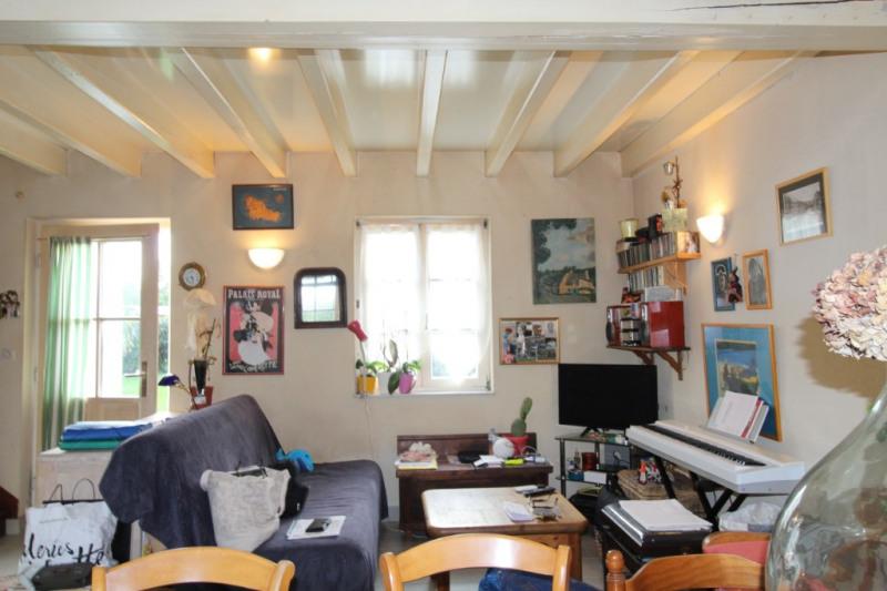 Vente maison / villa Le palais 293776€ - Photo 3
