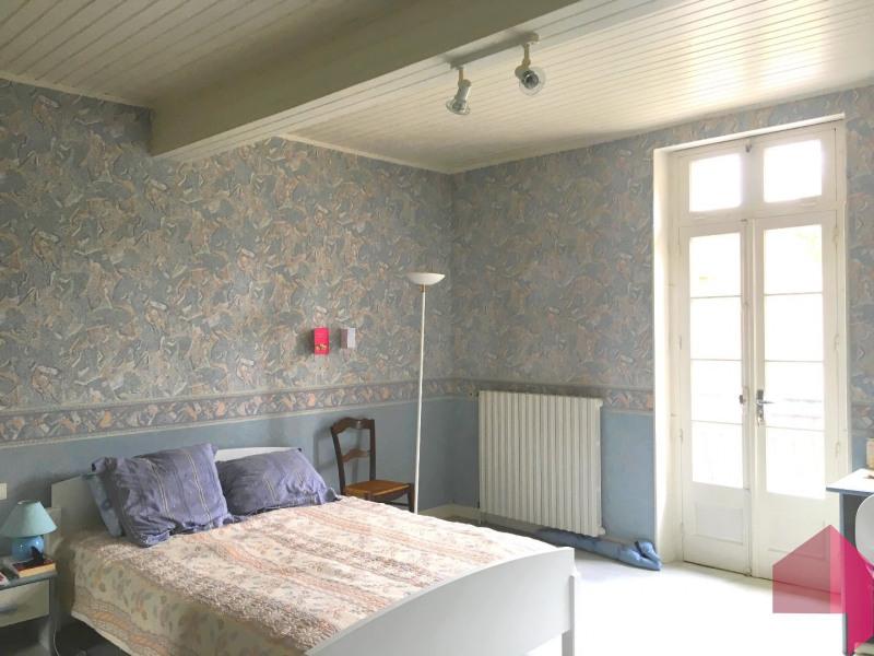 Sale house / villa Teulat 374000€ - Picture 8