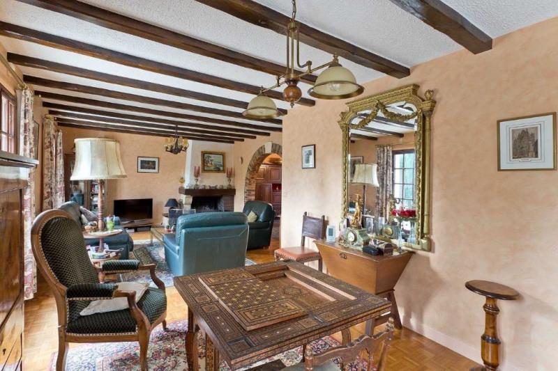 Vente maison / villa La neuville vault 250000€ - Photo 2