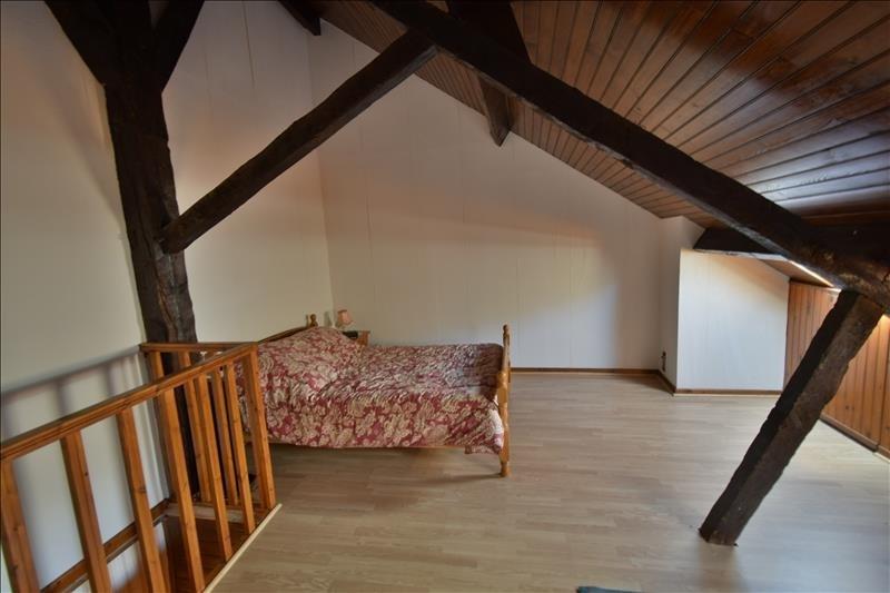 Sale house / villa Bielle 81000€ - Picture 3
