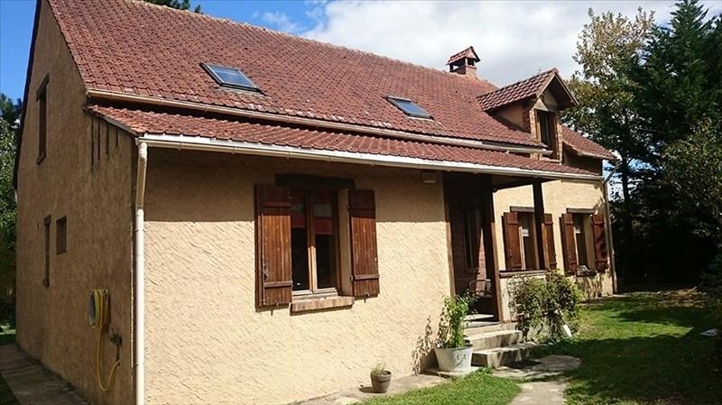 Vendita casa Maintenon 270300€ - Fotografia 1