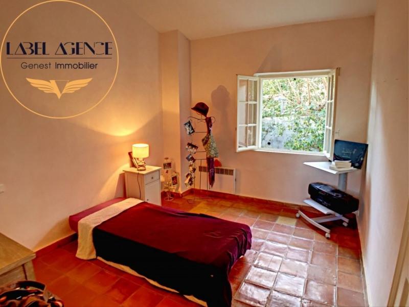 Vente maison / villa Ste maxime 630000€ - Photo 20