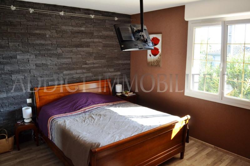 Vente maison / villa Secteur pechbonnieu 415000€ - Photo 6
