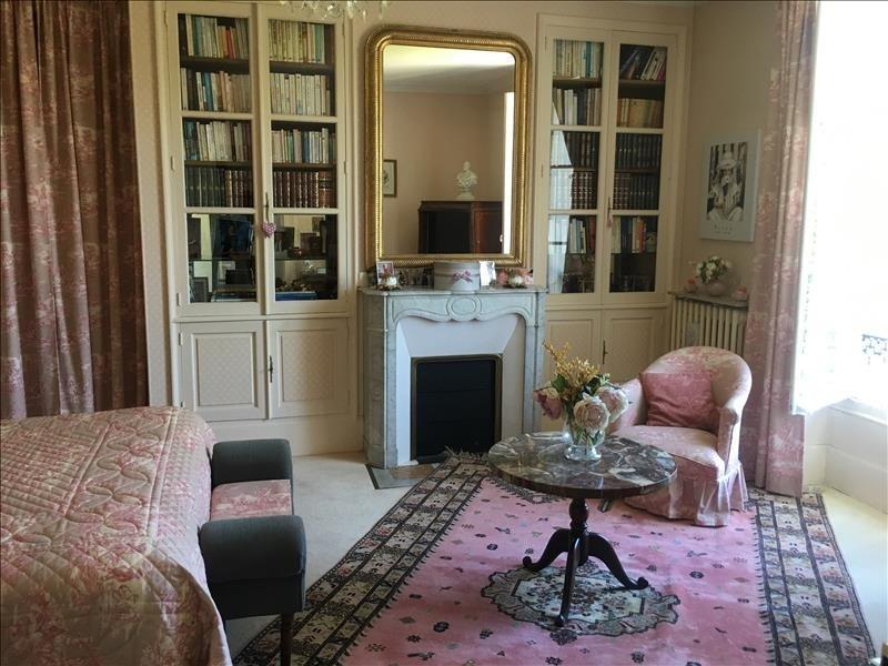 Immobile residenziali di prestigio casa Vernon 748000€ - Fotografia 5