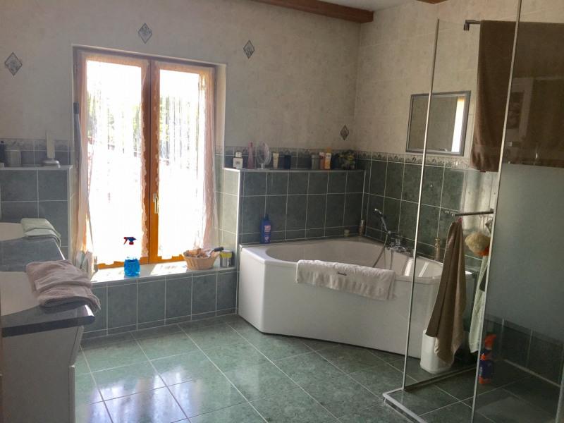 Vente maison / villa La ferte sous jouarre 230000€ - Photo 7
