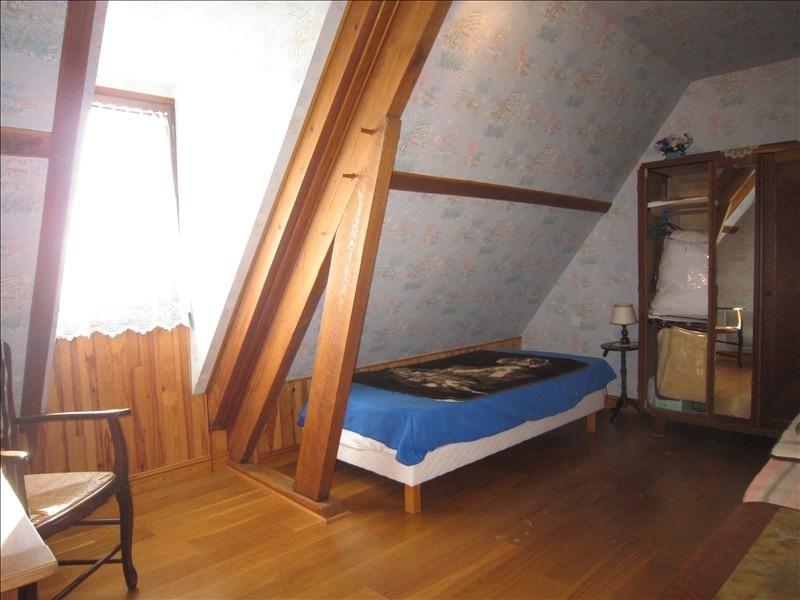 Sale house / villa Bezenac 199000€ - Picture 7
