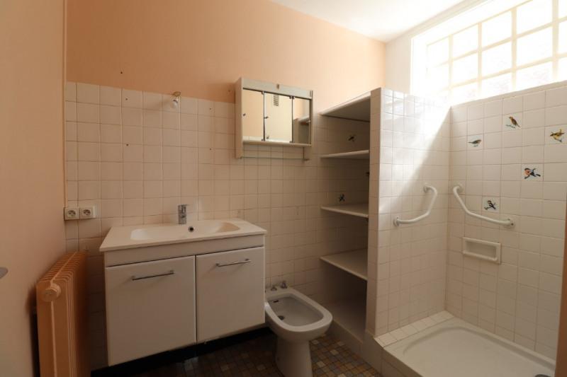 Sale apartment Montargis 96750€ - Picture 8