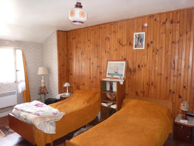 Sale house / villa Saulx les chartreux 205000€ - Picture 6