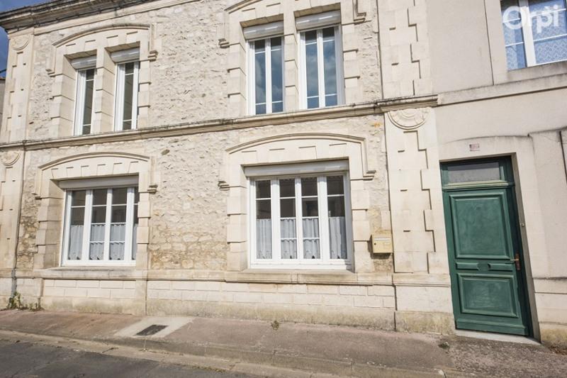Vente maison / villa La tremblade 524500€ - Photo 7