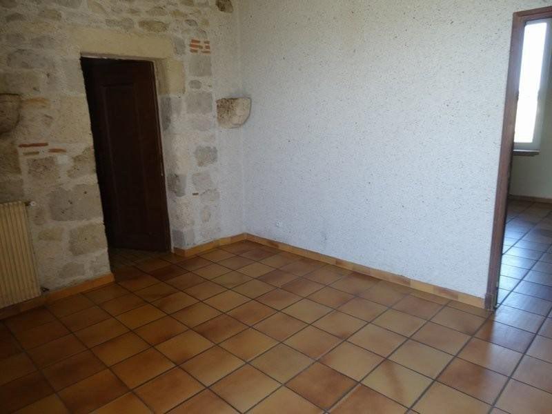 Rental house / villa Agen 850€ +CH - Picture 9