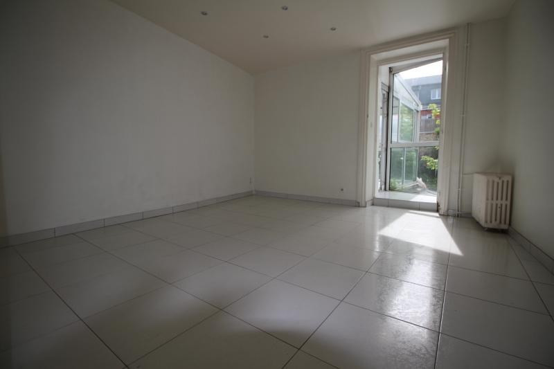 Vente appartement Lorient 71 000€ - Photo 2