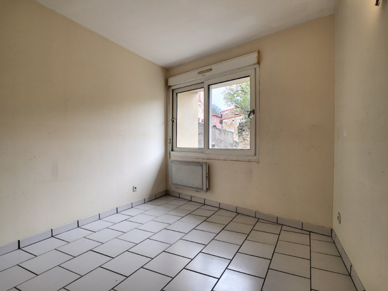 Vente maison / villa Vertaizon 132 600€ - Photo 5