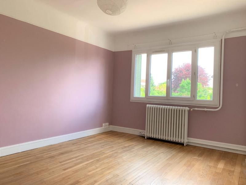 Location appartement La frette-sur-seine 850€ CC - Photo 9