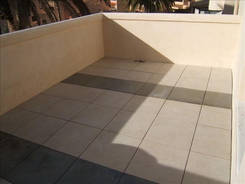 Deluxe sale house / villa Bandol 699000€ - Picture 8